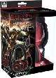 PlayStation Resident Evil: Operation Raccoon City Headset limited Edition