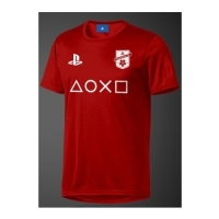PlayStation eSport Gear T-Shirt