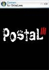 Postal 3: Catharsis [uncut Edition] (PC Download)