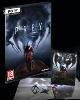 Prey Mimic Edition uncut inkl. 12 Preorder Boni (PC)