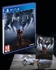 Prey [Mimic uncut Edition] inkl. 12 Boni (PS4)