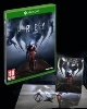 Prey [Mimic uncut Edition] inkl. 12 Boni