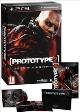 Prototype 2 Blackwatch Collectors Edition uncut