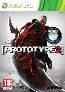 Prototype 2 [uncut Edition] f�r PS3, X360