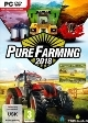 Pure Farming 2018 Day 1 Bonus Edition (PC)