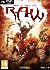 R.A.W.: Realms of Ancient War uncut (PC Download)