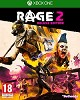 Rage 2 Deluxe Edition uncut