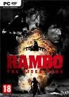 Rambo: The Video Game uncut (PC)