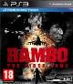 Rambo: The Video Game uncut (PS3)