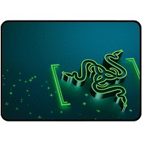 Razer Goliathus Control Gravity Soft Mousepad (M) (PC)