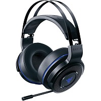 Razer Thresher wireless 7.1 Gaming Headset (PS4)