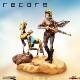 Recore Collectors Edition (Xbox One)