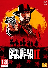 Red Dead Redemption 2 AT uncut (PC)