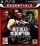 Red Dead Redemption [AT Essentials uncut Edition] inkl. Bonus-Outfit
