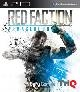 Red Faction: Armageddon [uncut Edition] (PS3)