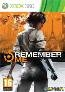 Remember Me uncut (f�r PC, PS3, Xbox360)