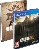 Resident Evil 7: Biohazard Limited Steelbook Deluxe Edition uncut