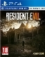 Resident Evil 7: Biohazard Collectors Edition CH Import ohne Spiel (Merchandise, PC, PS4, Xbox One)