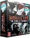Resident Evil: Umbrella Chronicles uncut inkl. Lightgun (Wii)