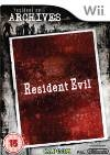 Resident Evil (Archives) uncut (Wii)