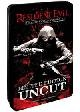 Resident Evil: Operation Raccoon City uncut Steelcase Edition inkl. Spec Ops Bonus DLC (PS3)