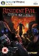 Resident Evil: Operation Raccoon City uncut (PC)