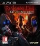 Resident Evil: Operation Raccoon City uncut inkl. DLC (PS3)