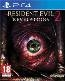 Resident Evil: Revelations 2 (f�r PC, PS3, PS4, X1, X360)