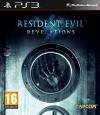 Resident Evil: Revelations uncut inkl. Weapon Pack (PS3)