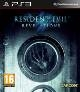 Resident Evil: Revelations uncut inkl. Weapon Pack