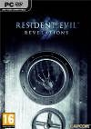 Resident Evil: Revelations PEGI uncut inkl. Weapon Pack (PC)