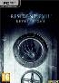 Resident Evil: Revelations [PEGI uncut Edition] inkl. Weapon Pack (PC, PS3, Wii U, Xbox360)