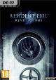 Resident Evil: Revelations PEGI uncut inkl. Weapon Pack
