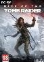 Rise of the Tomb Raider PC (f�r PC)
