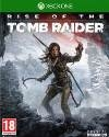 Rise of the Tomb Raider uncut (Xbox One)