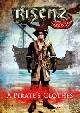 Risen 2: Dark Waters - A Pirates Clothes (Piratenkluft) DLC (PC Download)
