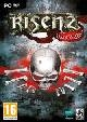 Risen 2: Dark Waters uncut inkl. Bonus Box (PC)