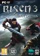 Risen 3: Titan Lords Limited Edition uncut inkl. Bonus DLC Triplepack (PC)