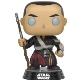 Rogue One Chirrut Imwe Star Wars POP! Vinyl Figur