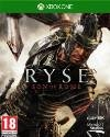 Ryse: Son of Rome Legendary D1 uncut (Xbox One)