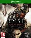 Ryse: Son of Rome uncut (Xbox One)