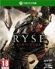 Ryse: Son of Rome uncut