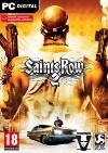 Saints Row 2 uncut (PC Download)
