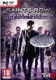 Saints Row 3: The Third - The Full Package uncut