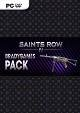 Saints Row 4 Brady Games Pack (Add-on)