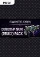 Saints Row 4 Dubstep Gun (Remix) Pack (Add-on)