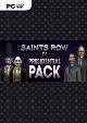 Saints Row 4 Presidential Pack (Add-on)