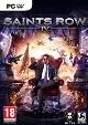 Saints Row 4 uncut (PC Download)