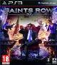 Saints Row 4 uncut (PS3)