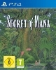 Secret of Mana AT PEGI Edition